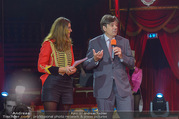 HEUTE StartUp Award Finale - Ronacalli Zelt - Do 13.10.2016 - 48