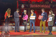 HEUTE StartUp Award Finale - Ronacalli Zelt - Do 13.10.2016 - 49