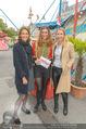 HEUTE StartUp Award Finale - Ronacalli Zelt - Do 13.10.2016 - 5