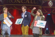 HEUTE StartUp Award Finale - Ronacalli Zelt - Do 13.10.2016 - 50