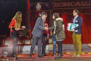 HEUTE StartUp Award Finale - Ronacalli Zelt - Do 13.10.2016 - 51