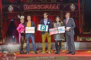 HEUTE StartUp Award Finale - Ronacalli Zelt - Do 13.10.2016 - 52