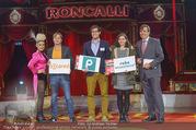 HEUTE StartUp Award Finale - Ronacalli Zelt - Do 13.10.2016 - 53