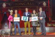 HEUTE StartUp Award Finale - Ronacalli Zelt - Do 13.10.2016 - 54