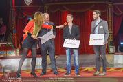 HEUTE StartUp Award Finale - Ronacalli Zelt - Do 13.10.2016 - 55