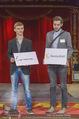 HEUTE StartUp Award Finale - Ronacalli Zelt - Do 13.10.2016 - 56
