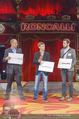 HEUTE StartUp Award Finale - Ronacalli Zelt - Do 13.10.2016 - 57