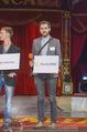 HEUTE StartUp Award Finale - Ronacalli Zelt - Do 13.10.2016 - 58