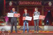 HEUTE StartUp Award Finale - Ronacalli Zelt - Do 13.10.2016 - 62