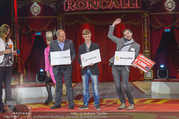 HEUTE StartUp Award Finale - Ronacalli Zelt - Do 13.10.2016 - 64