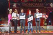 HEUTE StartUp Award Finale - Ronacalli Zelt - Do 13.10.2016 - 65