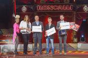 HEUTE StartUp Award Finale - Ronacalli Zelt - Do 13.10.2016 - 66