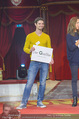 HEUTE StartUp Award Finale - Ronacalli Zelt - Do 13.10.2016 - 69