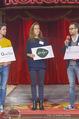 HEUTE StartUp Award Finale - Ronacalli Zelt - Do 13.10.2016 - 70