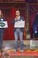 HEUTE StartUp Award Finale - Ronacalli Zelt - Do 13.10.2016 - 71