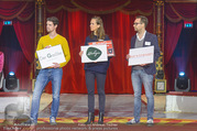 HEUTE StartUp Award Finale - Ronacalli Zelt - Do 13.10.2016 - 73