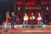HEUTE StartUp Award Finale - Ronacalli Zelt - Do 13.10.2016 - 74