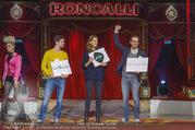 HEUTE StartUp Award Finale - Ronacalli Zelt - Do 13.10.2016 - 77