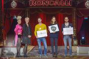 HEUTE StartUp Award Finale - Ronacalli Zelt - Do 13.10.2016 - 78