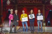 HEUTE StartUp Award Finale - Ronacalli Zelt - Do 13.10.2016 - 79