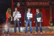 HEUTE StartUp Award Finale - Ronacalli Zelt - Do 13.10.2016 - 80