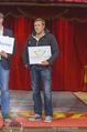 HEUTE StartUp Award Finale - Ronacalli Zelt - Do 13.10.2016 - 81
