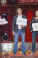 HEUTE StartUp Award Finale - Ronacalli Zelt - Do 13.10.2016 - 82