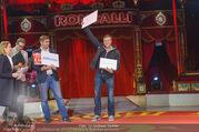 HEUTE StartUp Award Finale - Ronacalli Zelt - Do 13.10.2016 - 87