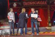 HEUTE StartUp Award Finale - Ronacalli Zelt - Do 13.10.2016 - 89