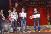HEUTE StartUp Award Finale - Ronacalli Zelt - Do 13.10.2016 - 90
