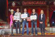 HEUTE StartUp Award Finale - Ronacalli Zelt - Do 13.10.2016 - 91