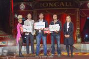 HEUTE StartUp Award Finale - Ronacalli Zelt - Do 13.10.2016 - 92
