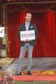 HEUTE StartUp Award Finale - Ronacalli Zelt - Do 13.10.2016 - 96