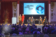 Ausstellungseröffnung - Schloss Esterhazy - Fr 14.10.2016 - 101
