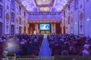 Ausstellungseröffnung - Schloss Esterhazy - Fr 14.10.2016 - 102