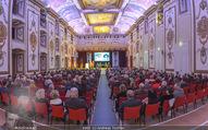 Ausstellungseröffnung - Schloss Esterhazy - Fr 14.10.2016 - Festsaal, G�ste, Haydnsaal103