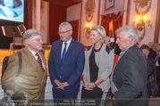 Ausstellungseröffnung - Schloss Esterhazy - Fr 14.10.2016 - 108