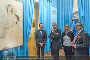 Ausstellungseröffnung - Schloss Esterhazy - Fr 14.10.2016 - 119