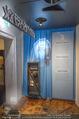 Ausstellungseröffnung - Schloss Esterhazy - Fr 14.10.2016 - 12