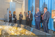 Ausstellungseröffnung - Schloss Esterhazy - Fr 14.10.2016 - Thomas STEINER, Stefan OTTRUBAY in der Ausstellung124
