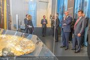 Ausstellungseröffnung - Schloss Esterhazy - Fr 14.10.2016 - Thomas STEINER, Stefan OTTRUBAY in der Ausstellung126