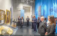 Ausstellungseröffnung - Schloss Esterhazy - Fr 14.10.2016 - 127