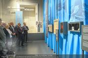 Ausstellungseröffnung - Schloss Esterhazy - Fr 14.10.2016 - 128