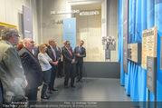 Ausstellungseröffnung - Schloss Esterhazy - Fr 14.10.2016 - 129