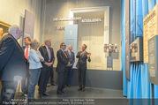 Ausstellungseröffnung - Schloss Esterhazy - Fr 14.10.2016 - 130