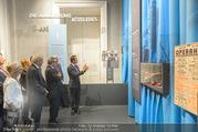Ausstellungseröffnung - Schloss Esterhazy - Fr 14.10.2016 - 131