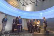 Ausstellungseröffnung - Schloss Esterhazy - Fr 14.10.2016 - 132