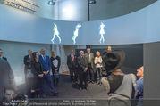 Ausstellungseröffnung - Schloss Esterhazy - Fr 14.10.2016 - 133