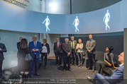 Ausstellungseröffnung - Schloss Esterhazy - Fr 14.10.2016 - 134