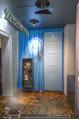 Ausstellungseröffnung - Schloss Esterhazy - Fr 14.10.2016 - 139